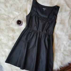 Kensie Black Formal Dress